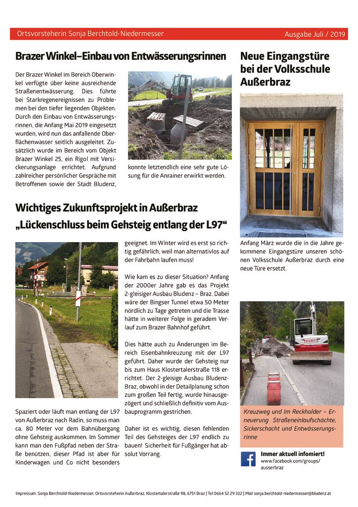 thumbnail of Außerbraz_Aktuell_Juli_2019_02
