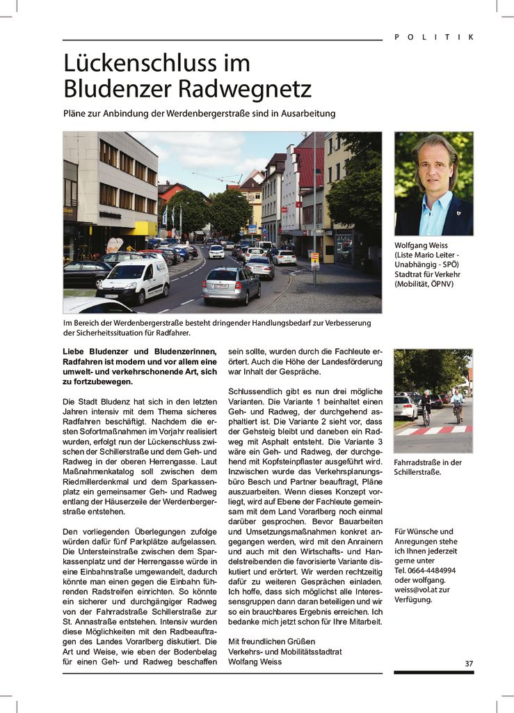 thumbnail of Lückenschluss_im_Radwegnetz